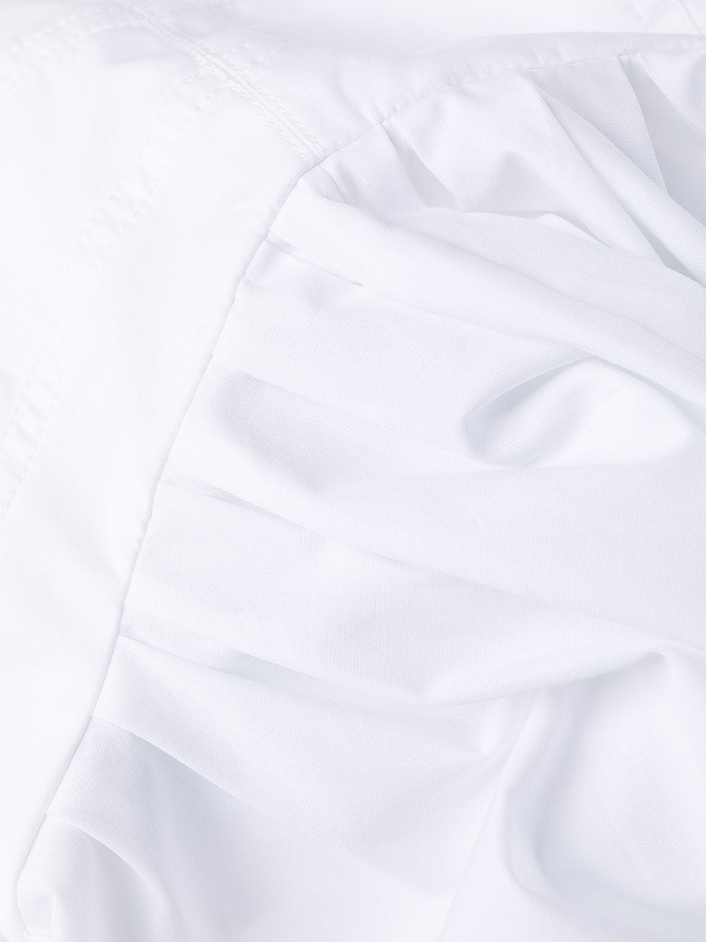 PHILOSOPHY di LORENZO SERAFINI | Dress | A043321190001
