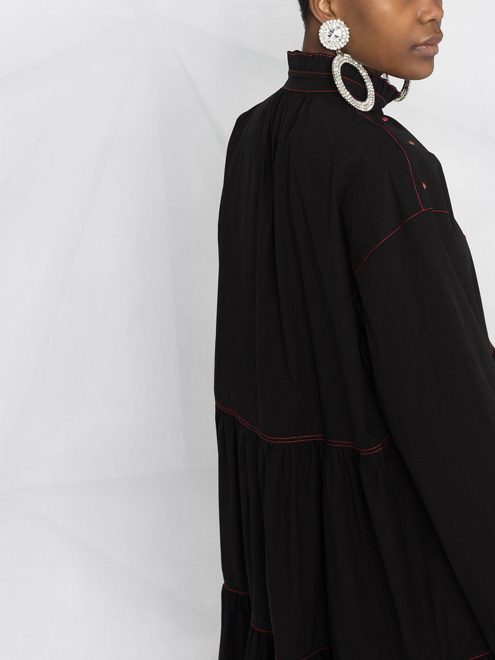 PHILOSOPHY di LORENZO SERAFINI | Dress | A0439744555