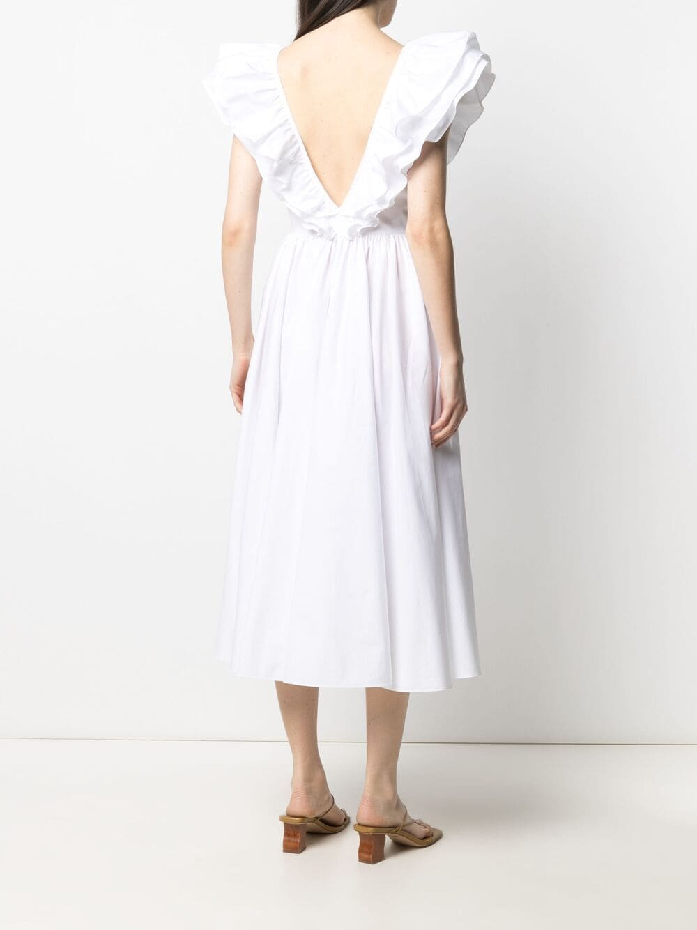 PHILOSOPHY di LORENZO SERAFINI | Dress | A044021191