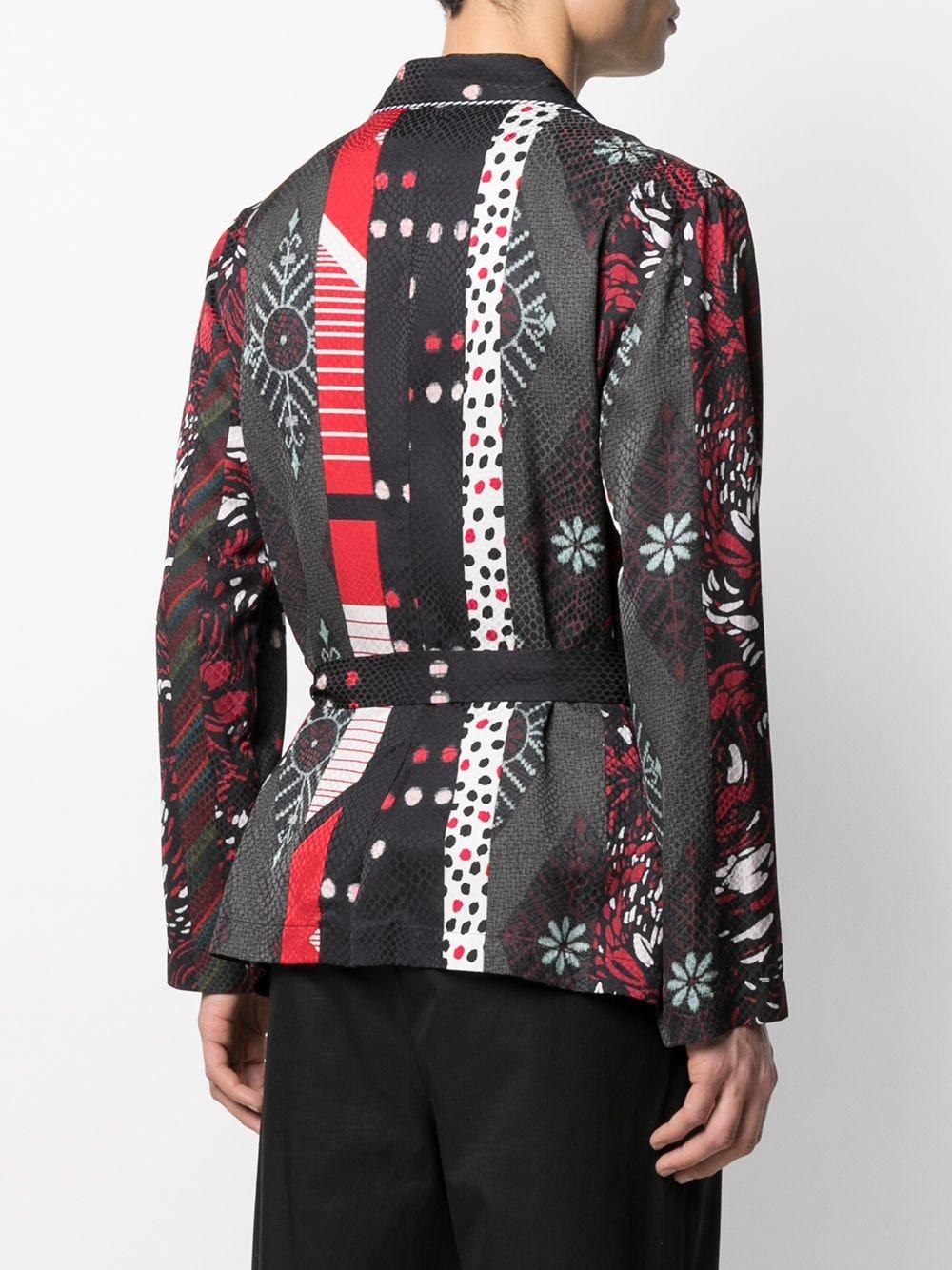 PIERRE LOUIS MASCIA   Jacket   PEONIA3/S11096119441