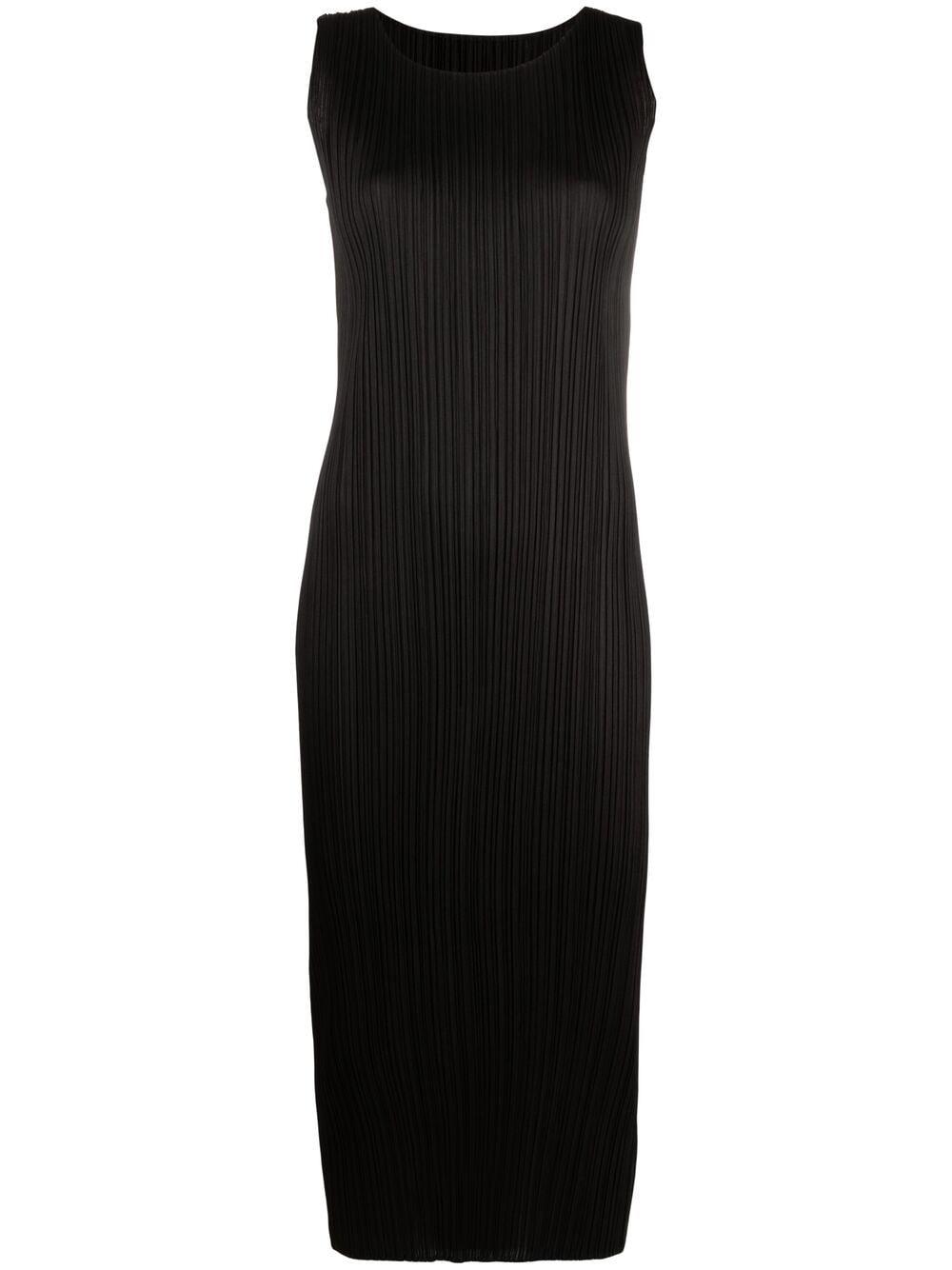 PLEATS PLEASE | Dress | PP16JH11415