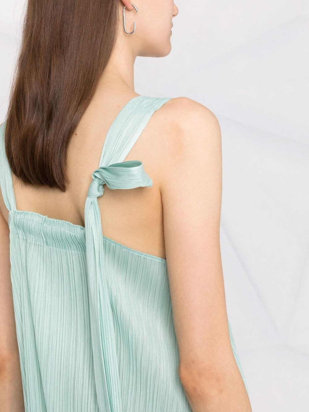 PLEATS PLEASE   Dress   PP16JH20761