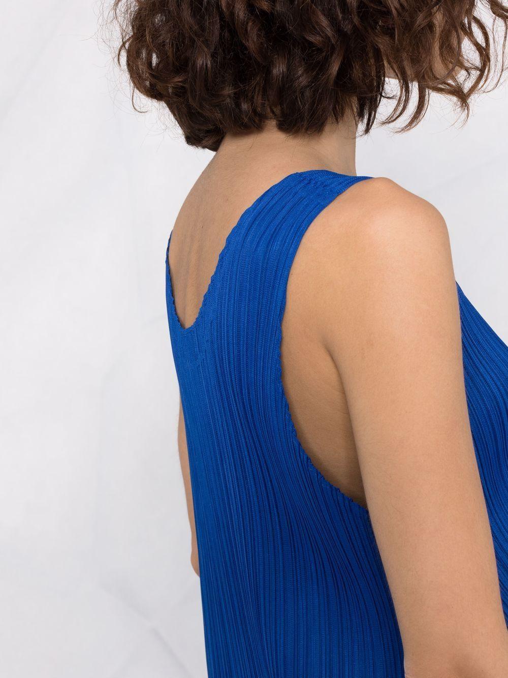 PLEATS PLEASE | Dress | PP16JH21672