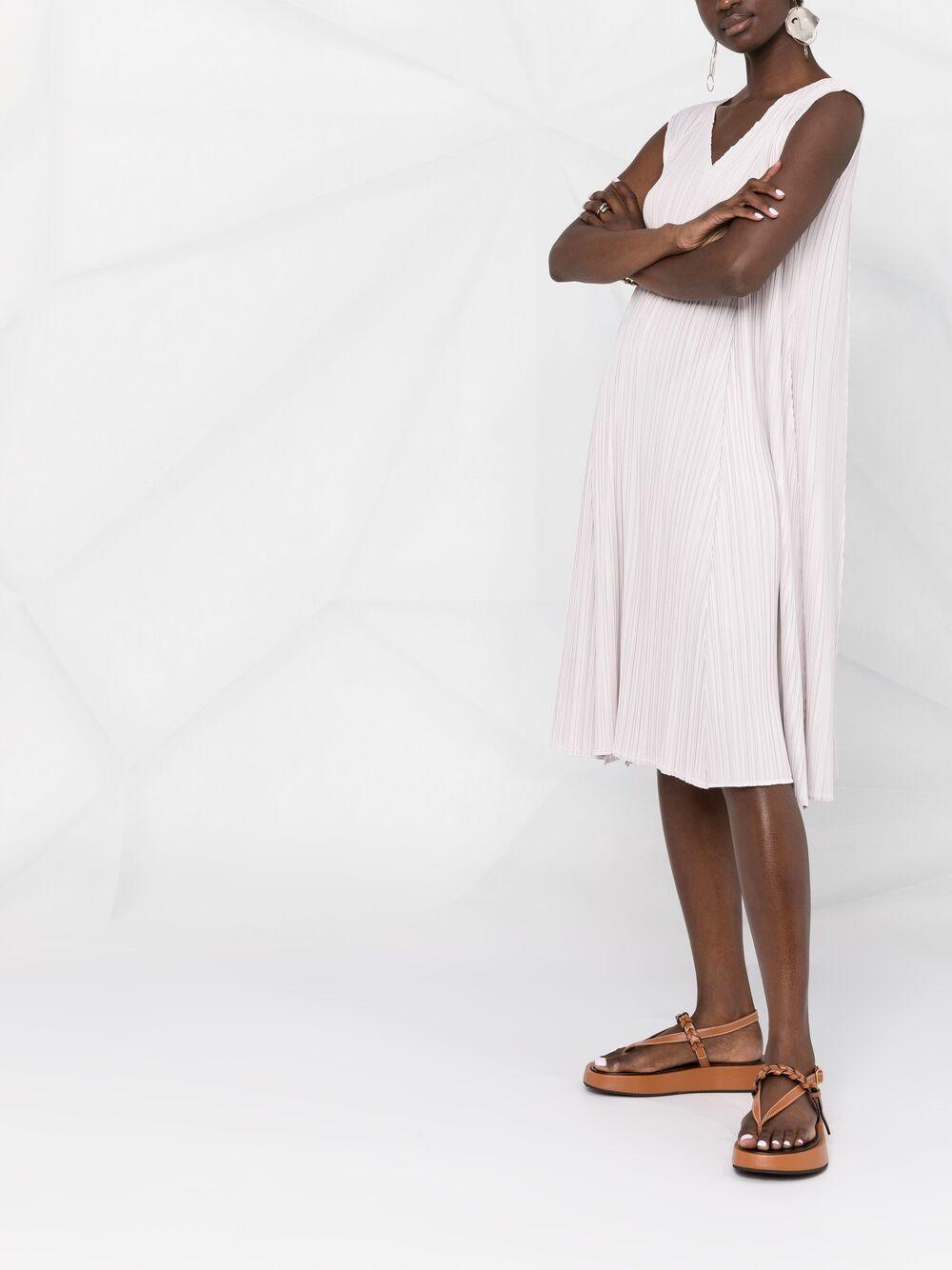 PLEATS PLEASE | Dress | PP16JH45440