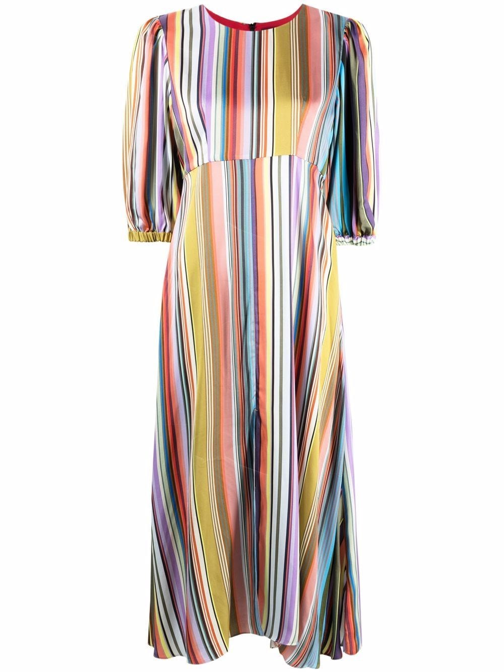 PS PAUL SMITH   Dress   W2R-449D-F3074892