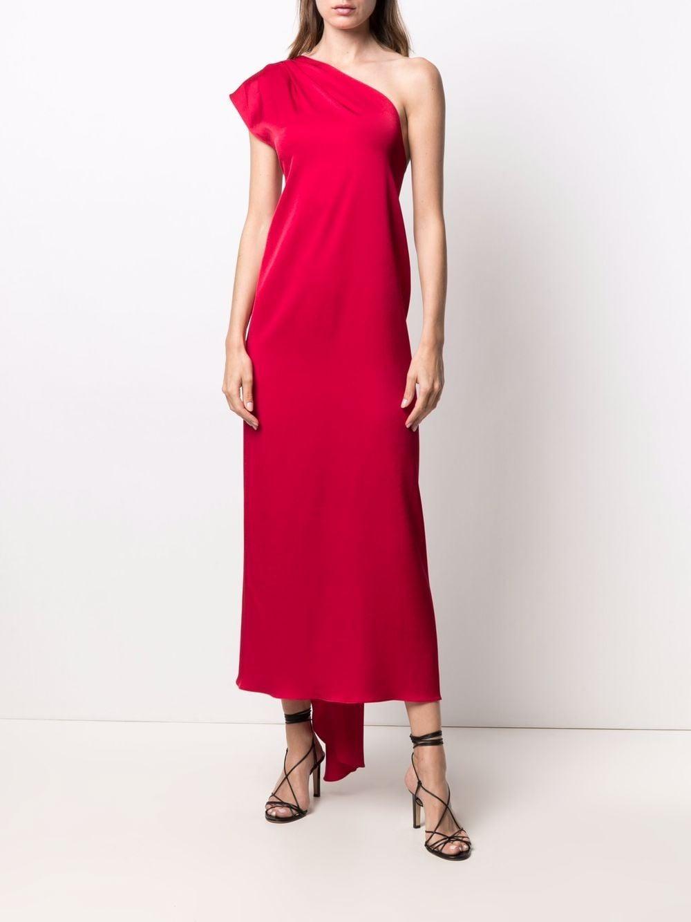 RACIL | Dress | RS12-D04-FLAVIA004