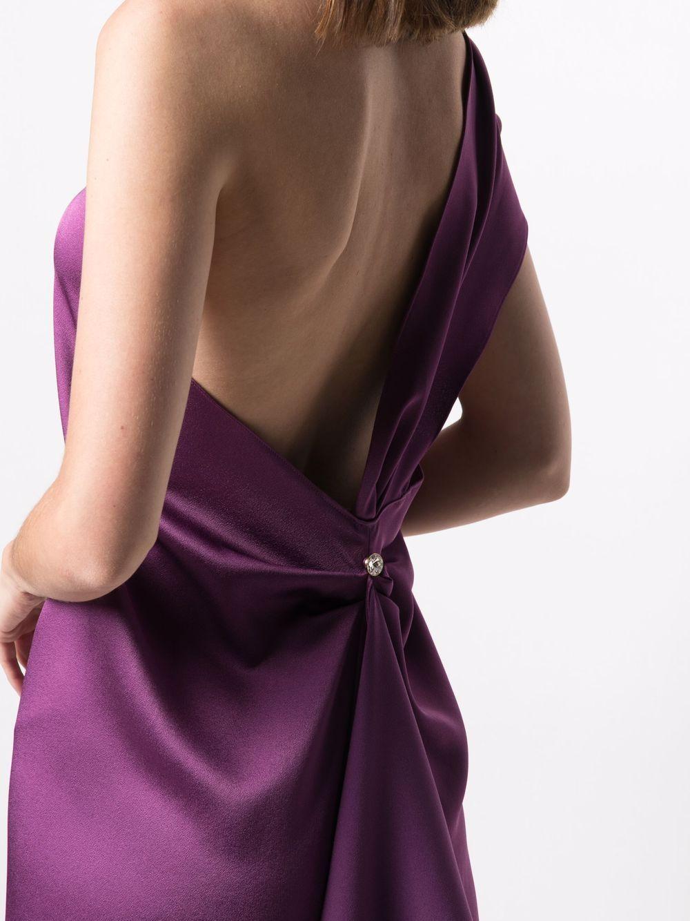 RACIL | Dress | RS12-D04-FLAVIA066