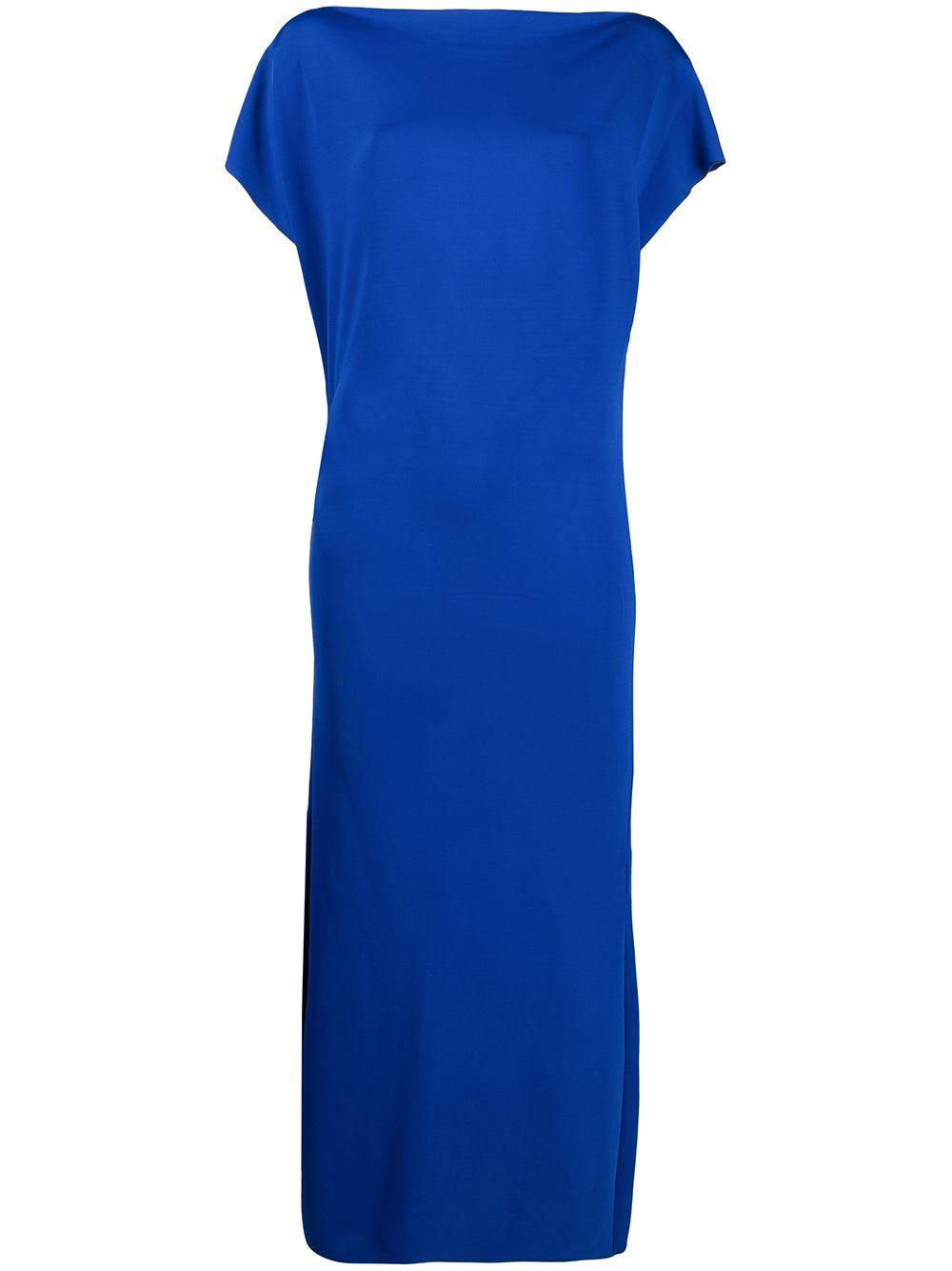 SPORTMAX | Dress | CECILIA003