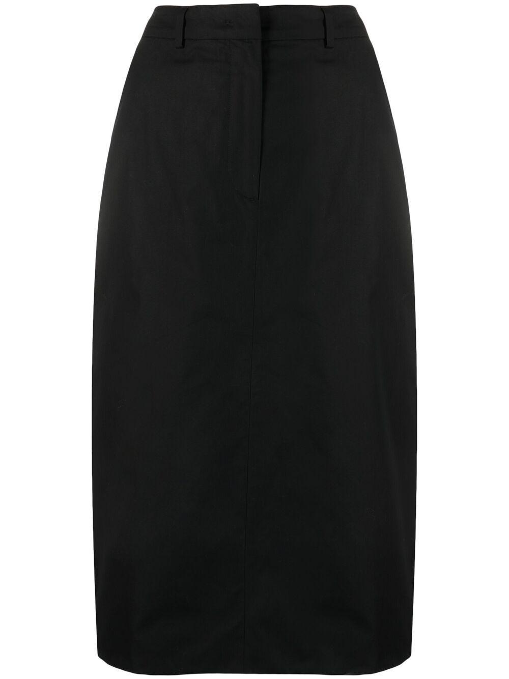 SPORTMAX | Skirt | PARMA004