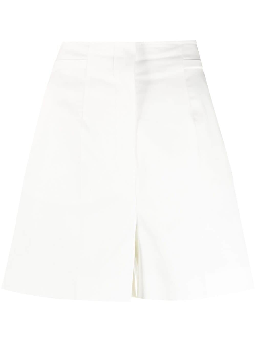 SPORTMAX | Shorts | PLACIDO001