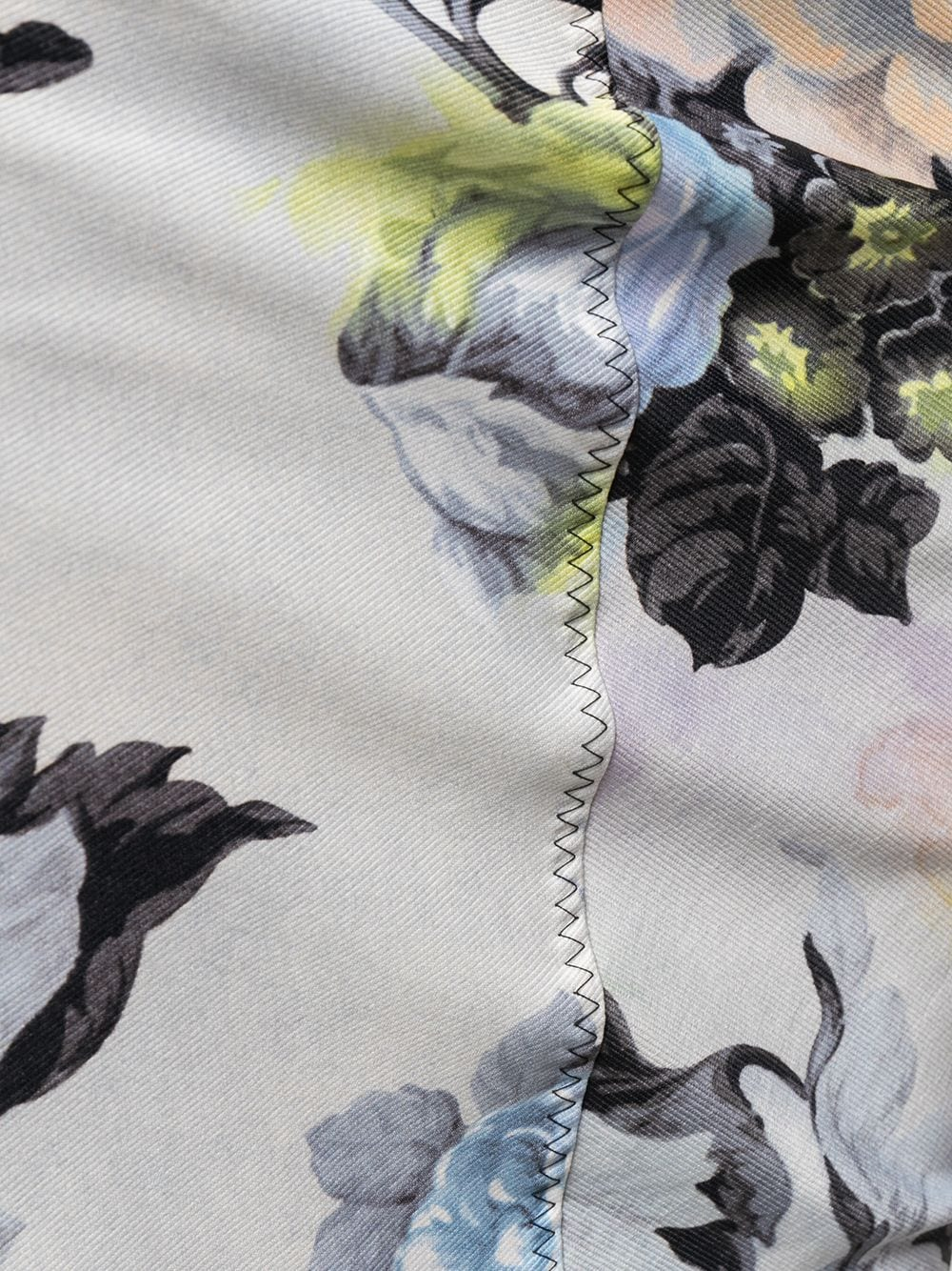 SPORTMAX | Skirt | TAMARO002