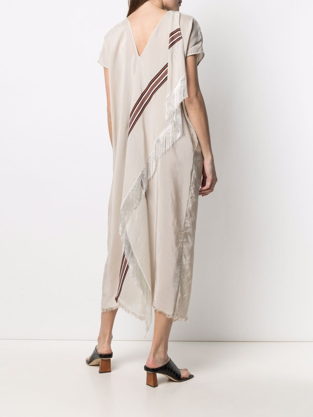 UMA WANG | Dress | UW5026UW104