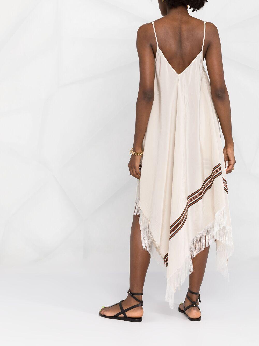 UMA WANG | Dress | UW5031UW104