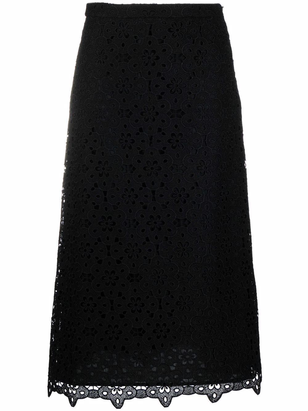 VIVETTA | Skirt | C011-48329000