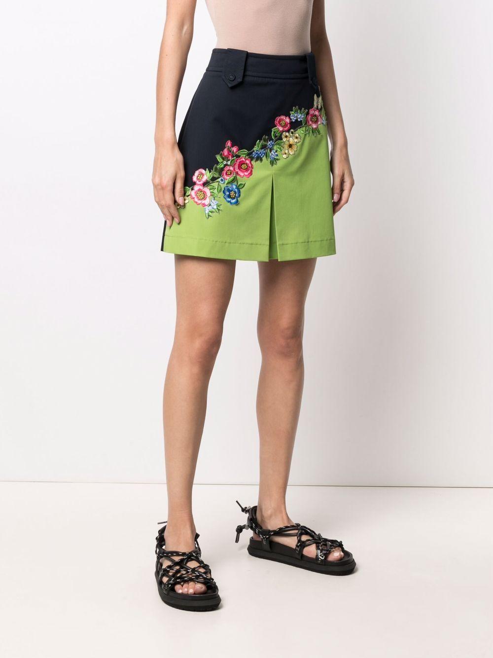 VIVETTA | Skirt | C081-0738U651