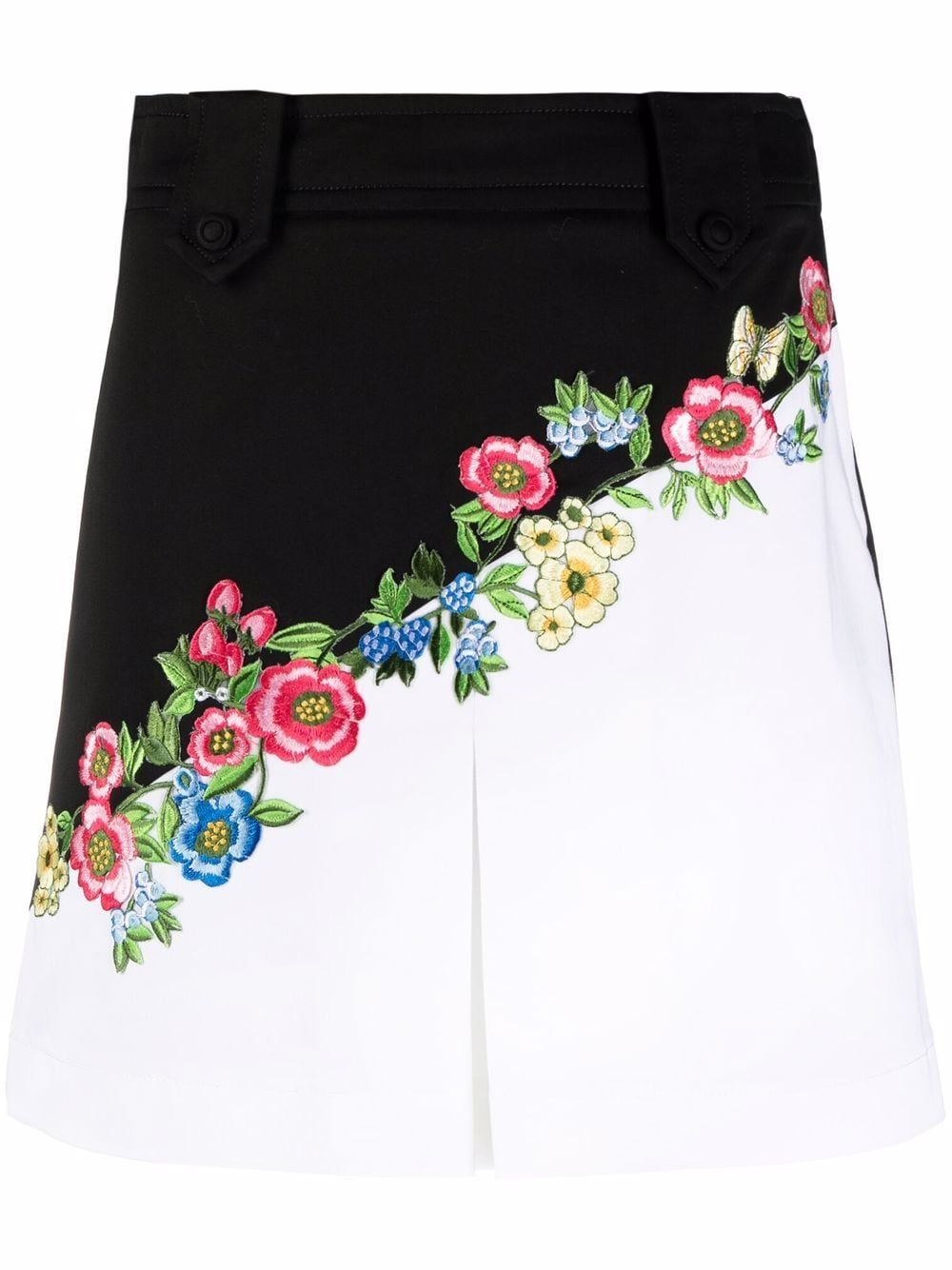 VIVETTA | Skirt | C081-0738U911