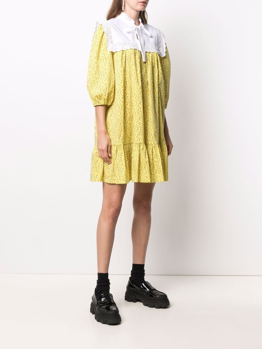 VIVETTA | Dress | H081-0101S3K1