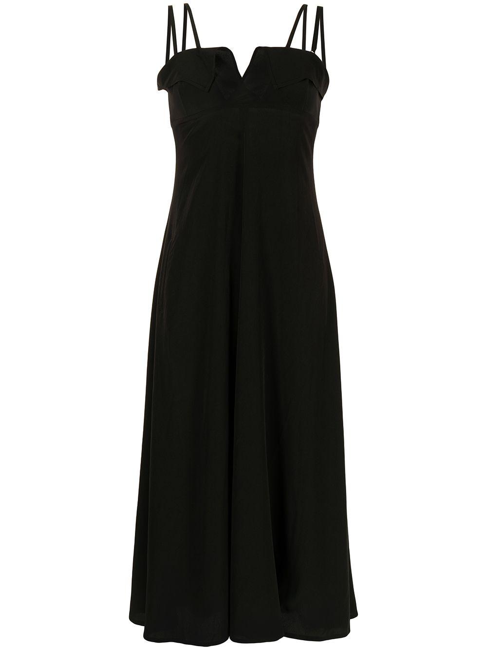 Y's   Dress   YD-D30-5012