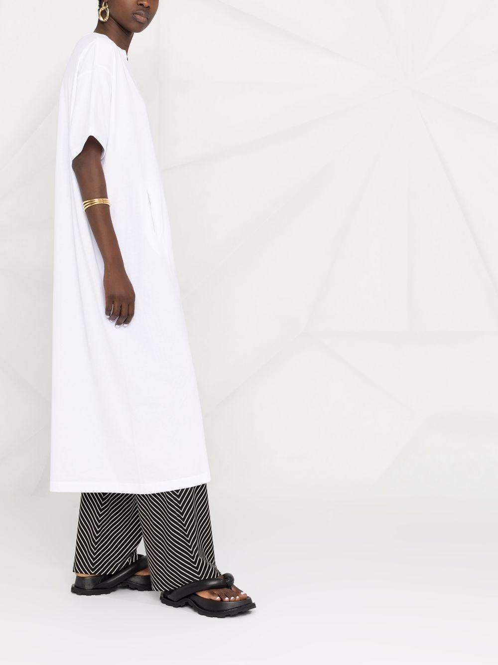 Y's | Dress | YD-T23-0641