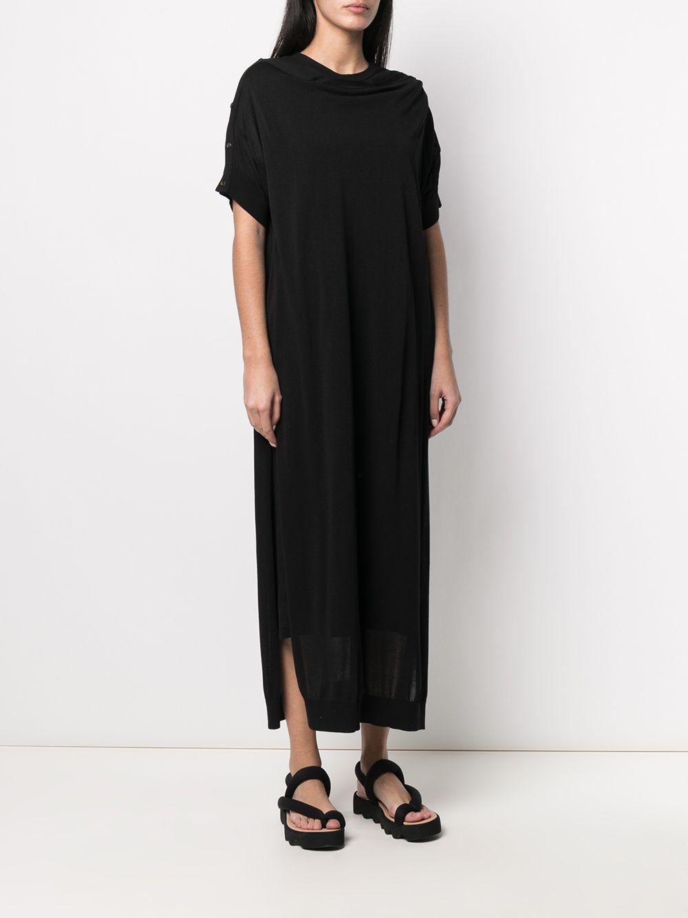 Y's   Dress   YT-K82-2473