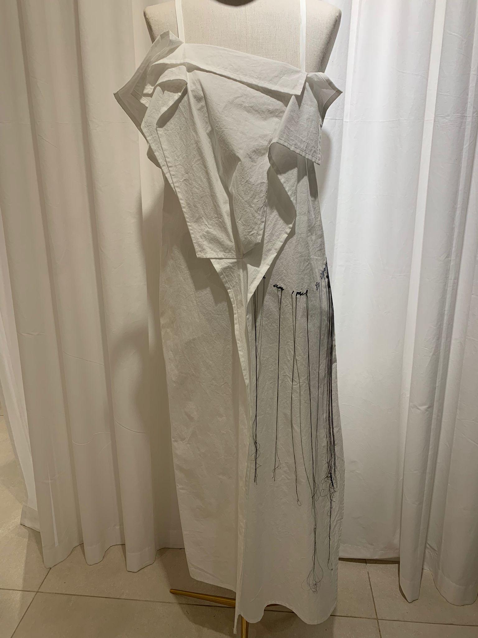 LIMI feu   Dress   LD-D10-0071