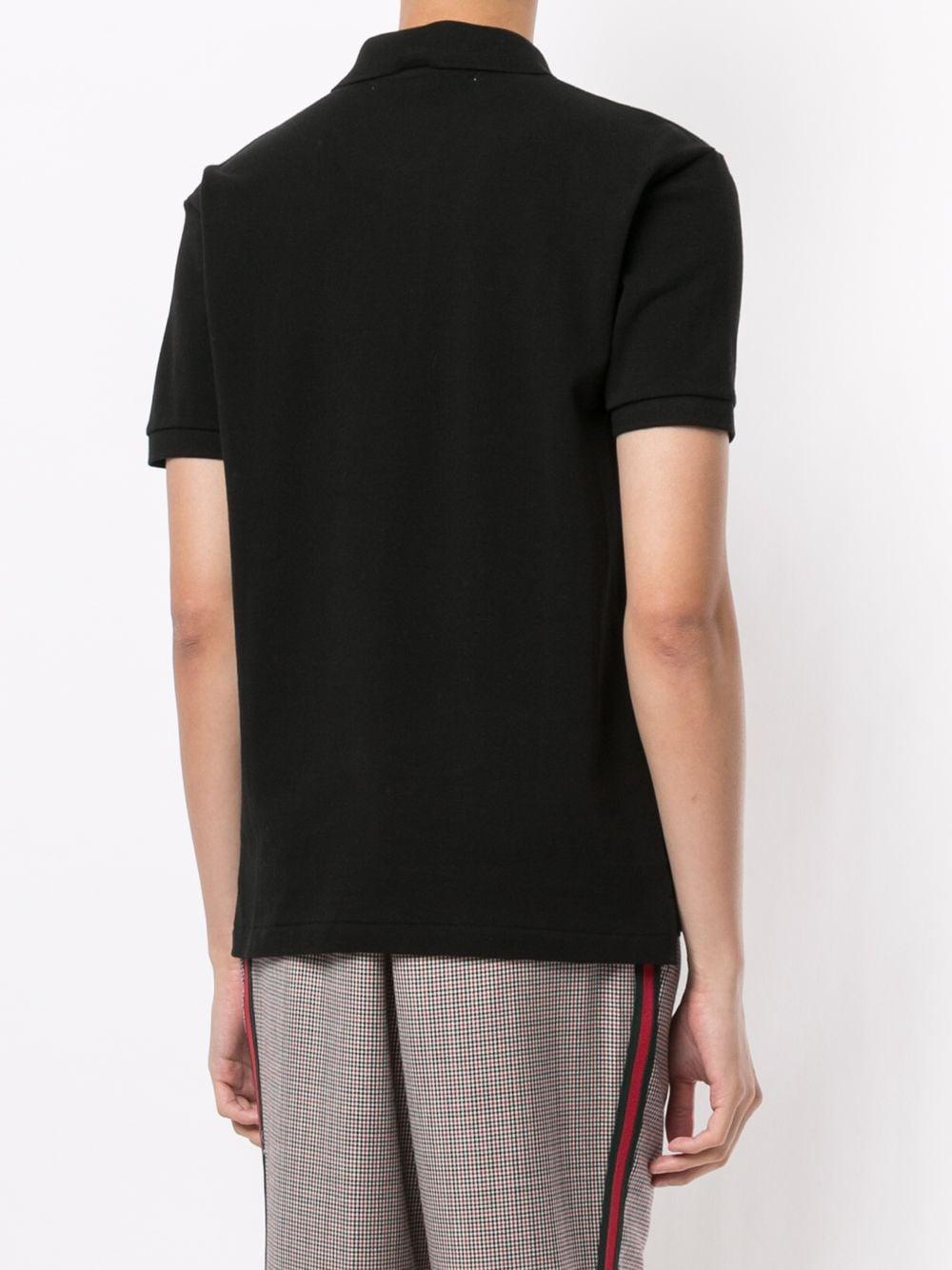 PLAY COMME DES GARCONS | Polo Shirt | P1T2901