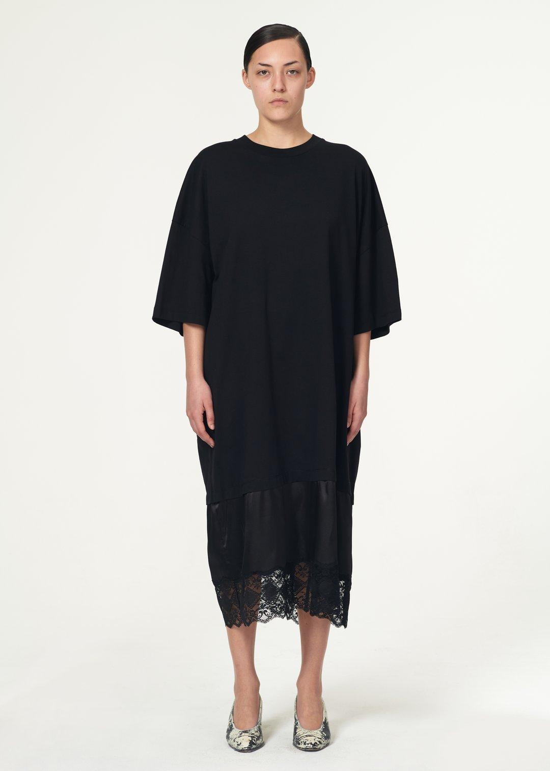 VAQUERA | Dress | VAQ01O0071