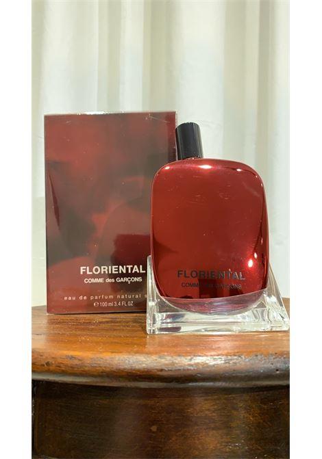COMME DES GARCONS PARFUMS | Perfume | FLORIENTAL65096084