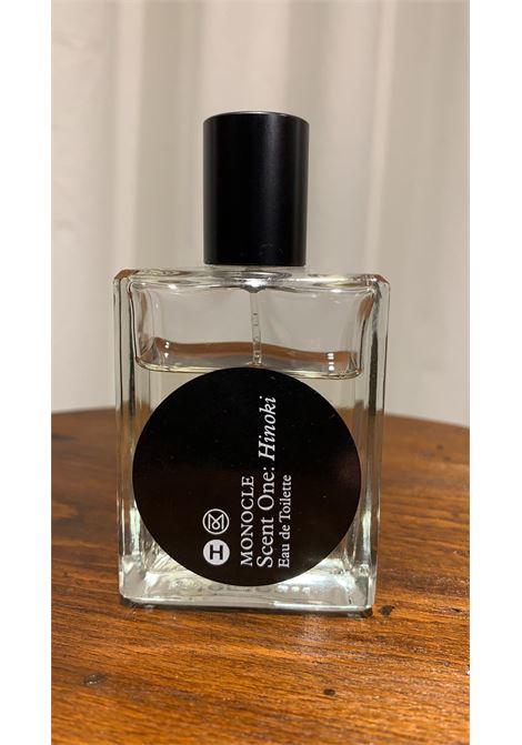 COMME DES GARCONS PARFUMS | Perfume | MONOCLEHINOKI