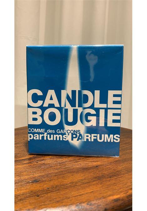 COMME DES GARCONS PARFUMS | Candle | COMME DES GARCONS2