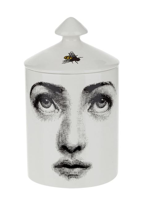 FORNASETTI |  | F-CAN300AP