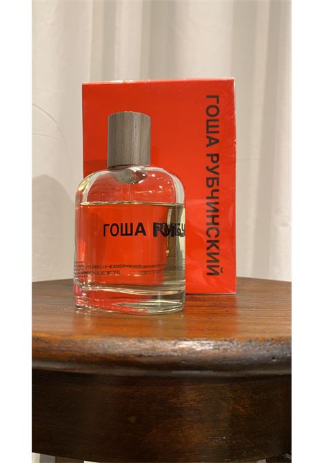 COMME DES GARCONS PARFUMS | Perfume | GOSHA RUBCHISNKIYGR