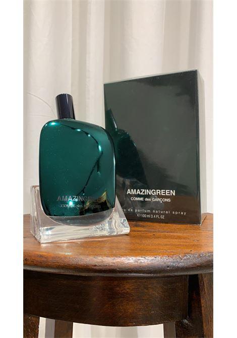 COMME DES GARCONS PARFUMS | Perfume | 65068282100ML