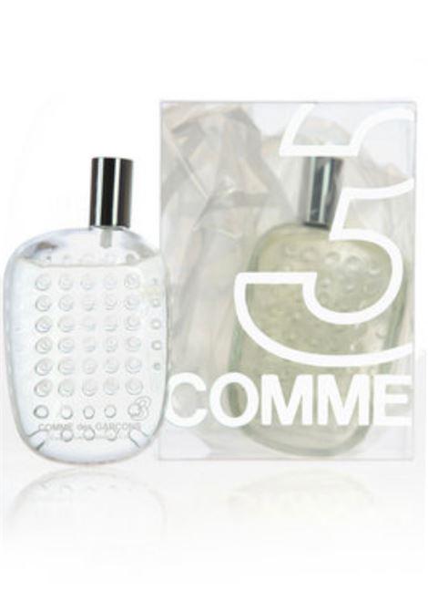 COMME DES GARCONS PARFUMS | Perfume | CDG-P1275ML