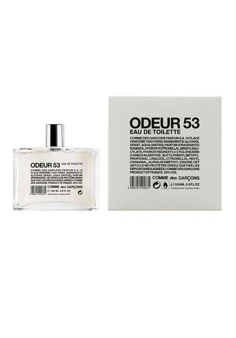 COMME DES GARCONS PARFUMS | Perfume | OD53-01200ML