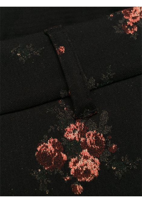 ANN DEMEULEMEESTER | Pants | 1902-1400-P-180099