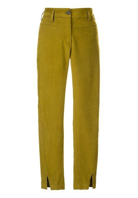 ANN DEMEULEMEESTER | Pants | 1902-1402-P171048