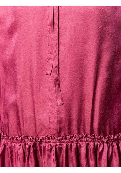 ANN DEMEULEMEESTER | Top | 1902-1840-P-122036