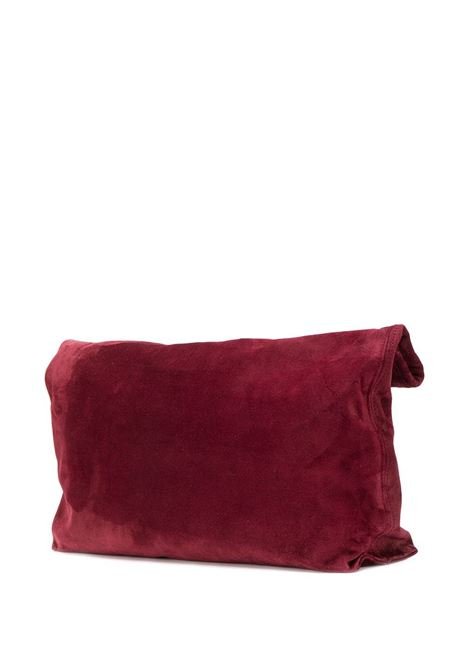 ANN DEMEULEMEESTER | Bag | 1902-8402-333039