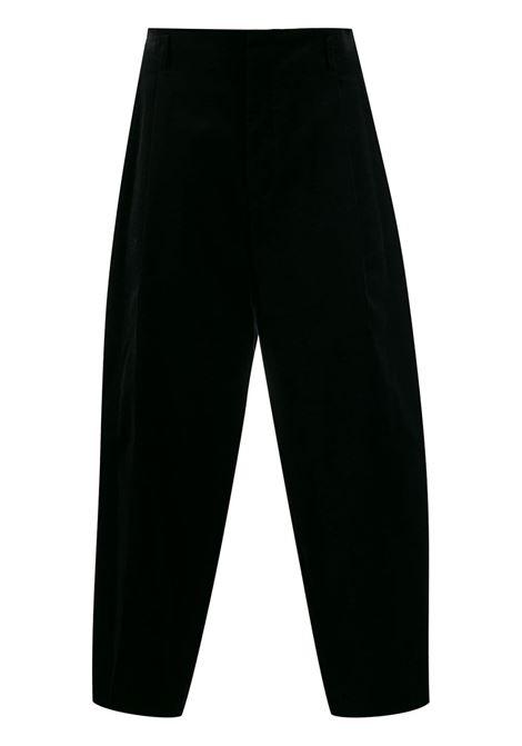 Pantaloni crop COMME DES GARCONS Homme Plus | Pantalone | PD-P009-0511