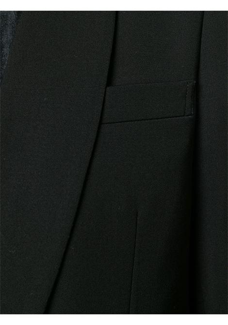 Blazer avvitato COMME DES GARCONS | Giacca | GD-J011-0511