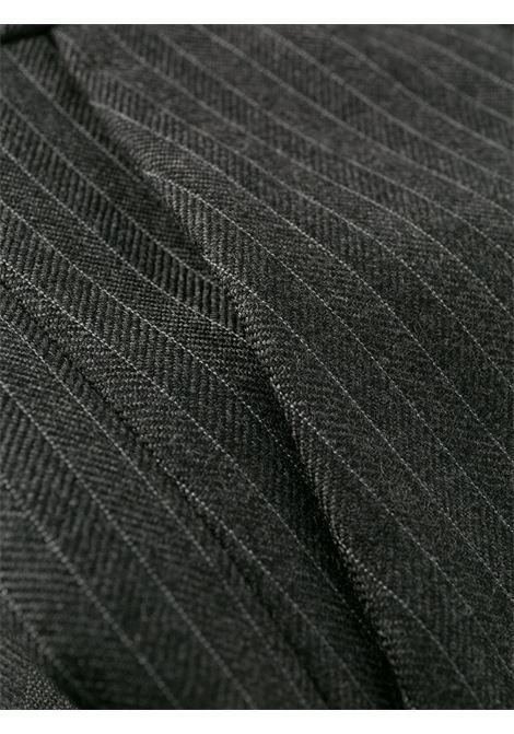 DRIES VAN NOTEN | Pants | POUMAS 8182GRY
