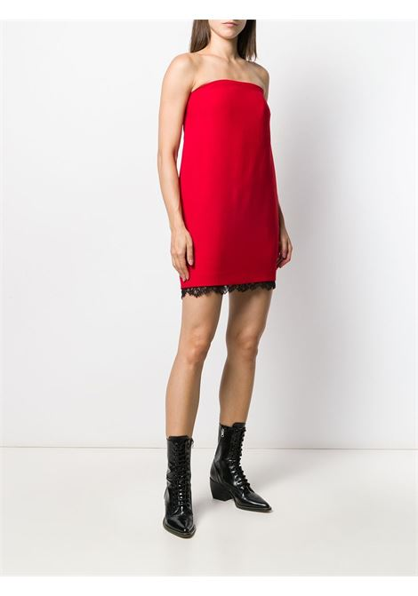 PHILOSOPHY di LORENZO SERAFINI | Dress | A0427 7153112