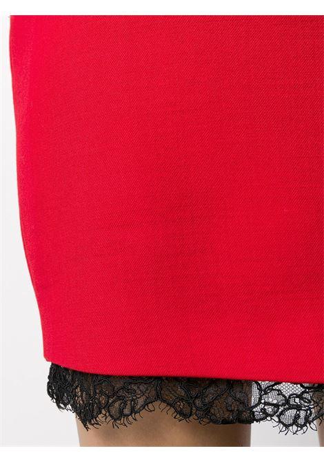 Vestito corto PHILOSOPHY di LORENZO SERAFINI | Abito | A0427 7153112