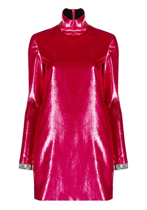 PHILOSOPHY di LORENZO SERAFINI | Dress | A0430 71281216