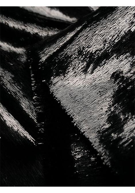 PHILOSOPHY di LORENZO SERAFINI | Dress | A0430 71281555