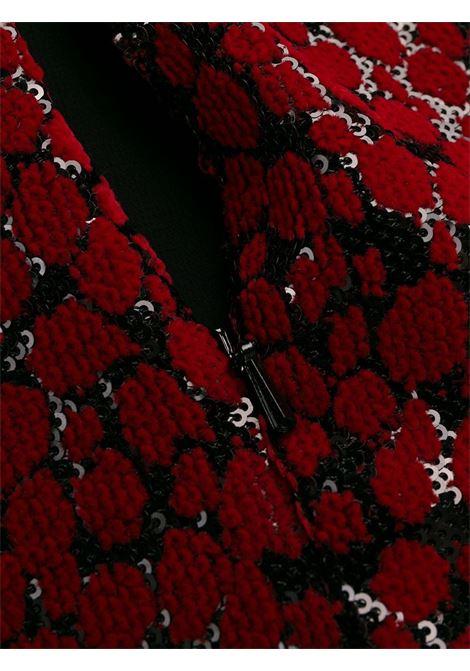 Vestito PHILOSOPHY di LORENZO SERAFINI | Abito | A0471 71431555