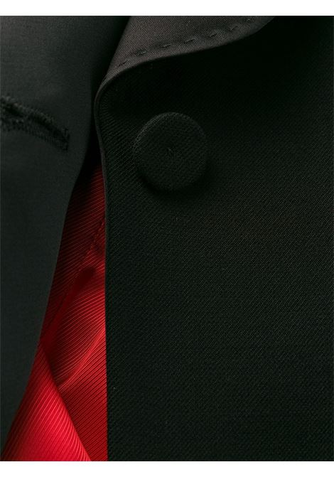 PHILOSOPHY di LORENZO SERAFINI | Jacket | A0501 7153555
