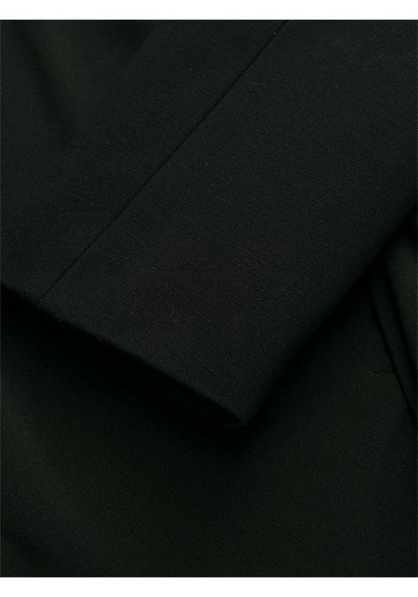Blazer PHILOSOPHY di LORENZO SERAFINI | Giacca | A0510 5727555