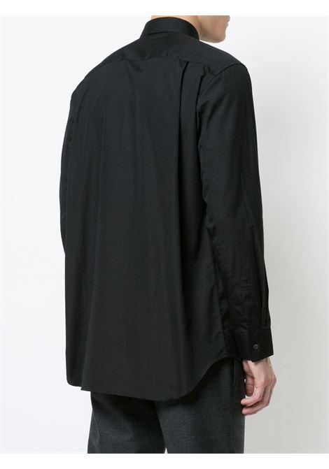 PLAY COMME DES GARCONS   Shirt   P1B0121